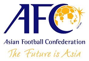 AFC takmičenja