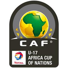 Afrički kup nacija do 17. godina,