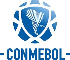 CONMEBOL takmičenja