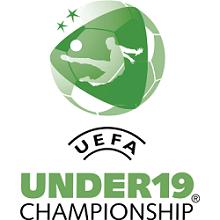 Evropsko Prvenstvo U Fudbalu Do 19 Godina