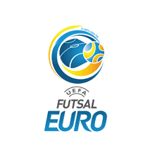 Evropsko Prvenstvo U Futsalu