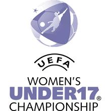 Evropsko Prvenstvo U Fudbalu Za Žene Do 17 Godina