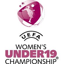 Evropsko Prvenstvo U Fudbalu Za Žene Do 19 Godina