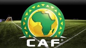 CAF takmičenja