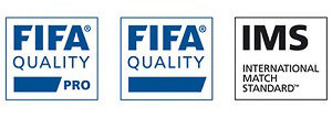 Pravila fudbala –  Lopta, FIFA obeležja za kvalitet lopte