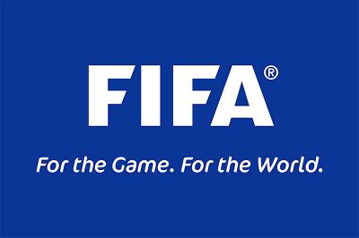 FIFA takmičenja