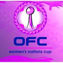 OFC Kup nacija za žene