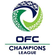 OFC Liga šampiona