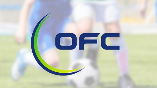 Fudbalska konfederacija Okeanije OFC