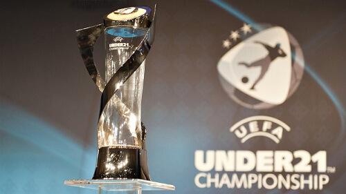Evropsko prvenstvo u fudbalu do 21 godine