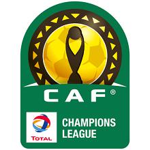 Afrička Liga Šampiona u fudbalu