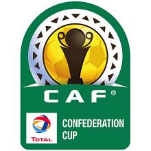 Afrički Kup Konfederacija
