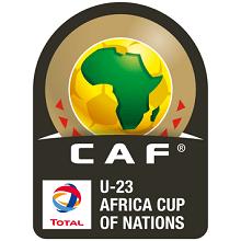 Afrički kup nacija do 23. godine