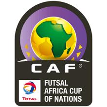 Afrički kup nacija u futsalu