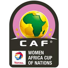 Afrički kup nacija za žene