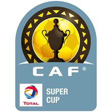 CAF Super Kup
