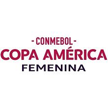 Kup Amerike, Prvenstvo Južne Amerike u fudbalu za žene