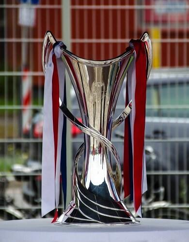 Pehar UEFA Liga šampiona za žene