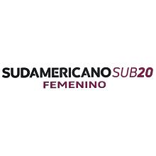 Prvenstvo Južne Amerike u fudbalu do 20. godina za žene