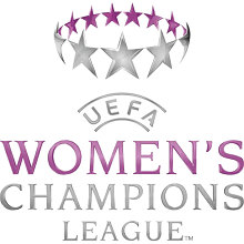UEFA LIga šampiona za žene