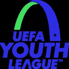 UEFA Liga mladih