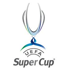 UEFA Superkup