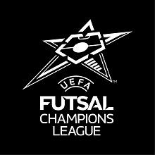 UEFA Futsal liga šampiona