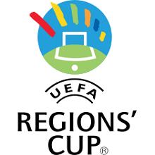 UEFA Kup regiona