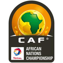 Afrički nacionalni šampionat u fudbalu