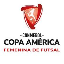 Kup Amerike u Futsalu za žene