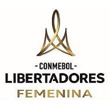 Kup Libertadores za žene