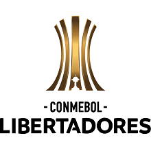 Kupa Libertadores