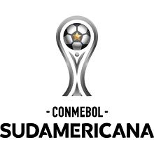 Kupa Sudamerikana