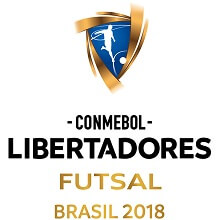 Kup Libertadores u Futsalu