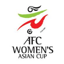 AFC Azijski kup za žene
