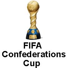 FIFA Kup konfederacija