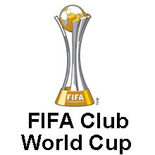 FIFA Svtsko klupsko prvenstvo