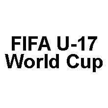 FIFASvetsko prvenstvo do 17 godina