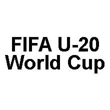 FIFA Svetsko prvenstvo do 20 godina
