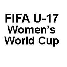 FIFA Svetsko prvenstvo za žene do 17 godina