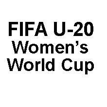 FIFA Svetsko prvenstvo za žene do 20 godina