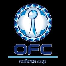 OFC Kup nacija