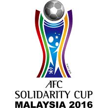AFC Kup solidarnosti