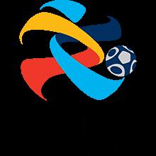 AFC Liga Šampiona
